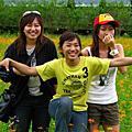 20080613-15花蓮秀姑巒溪泛舟【2.5日遊】