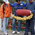 20080223(我們的第一次)高空彈跳