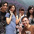 20080705-06高空彈跳+宜蘭太平山