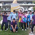 台南市語文競賽