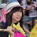 2009.05.29 農曆五月初六清水巖祖師爺聖誕