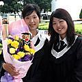 2009.06.13 淡江97年度畢業典禮(財金)多人