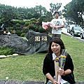 2009.06.13 淡江97年度畢業典禮(財金)個人