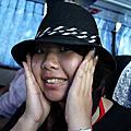 2009.07.18-20 花東墾丁環島遊