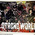 Tokyo Day 5 2011.01.12
