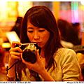 2011.03.10 トリックアート