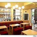 商攝-湯匙餐廳-室內篇