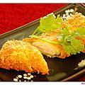 商攝-湯匙餐廳-食物篇