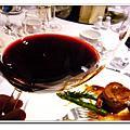 澳旅局品酒晚宴