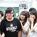 20130330資三1生日party
