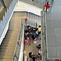 2012.09.02 國立海洋科技博物館