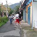 新竹遊[第一天]