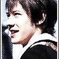 瑛士の頭像
