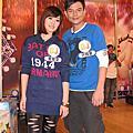 2009/11/05歡樂幸運星