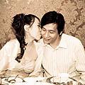 婚禮記錄 青樺訂婚