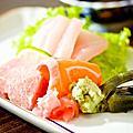 鼎極日本料理