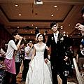 婚禮記錄 子維馨云