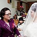 婚禮記錄 志龍青樺