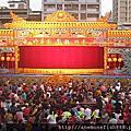 明華園戲劇總團-扮仙