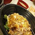 梅園日式料理