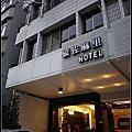 120604碳佐麻里Hotel