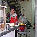 120605阿嬤炭烤三明治