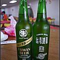 120610竹南啤酒廠