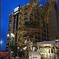 150327Vessel Hotel Campana Okinawa