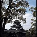 160405熊本城