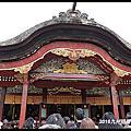 160403太宰府