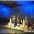 1217坑道音樂節