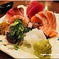 171229一心日本料理