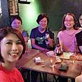 180708樺慶四川菜&Beer Cat
