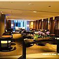 180601北投麗禧溫泉酒店