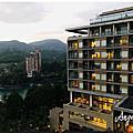 191129雲品溫泉飯店