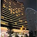 191130台中林酒店