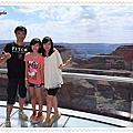 20130716美國大峽谷
