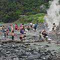 20110619 宜蘭清水地熱
