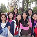 20120210~11彰化田尾公路花園、台中with 大學姐妹