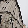 20120304 台北古蹟巡禮
