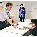 『英國文化協會』兒童英文試聽感想-以幽默有趣方式達到學習樂趣