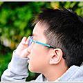 雪寶迷尖叫!寶島眼鏡跟著電影風潮推出「冰雪奇緣FrozenII系列鏡框」!