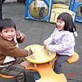 2008.02逛公園