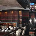 2008.04.18 HAPA居酒屋聚餐