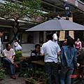 2008.04.20學士服拍照日