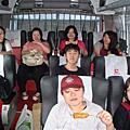 2008.08阿里山之旅(阿拓拍的)
