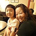 2010.07.11 MAYU CAFE 法式簡餐