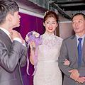 [03.宴客前準備]台北婚禮攝影推薦