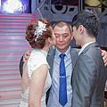 [04.結婚進場儀式]台北婚攝推薦:婚攝傑斯