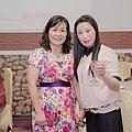 [結婚相簿牆]:團體與合照by台北婚攝工作室